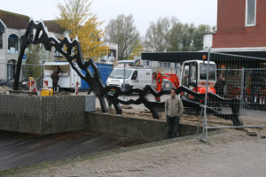 Krijn-Christiaansen_EenBergVoorLunetten